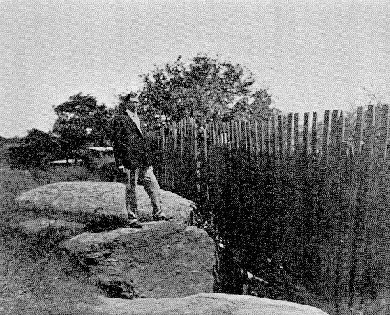gallows hill Gallows hill is among salem's most famous site related to the witch trials of 1692 however, no one is certain of its historic location today, a site called gallows hill rises above a children's playground and sports field.